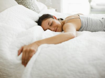 A Guide On Different Types of Mattresses