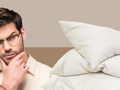 Buckwheat Pillow: What You Need to Know