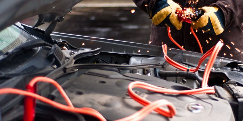 How to Pick a Good Car Battery