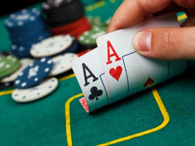 Tips To Become The Best Online Card Game Player