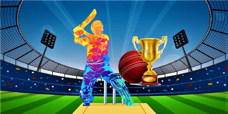Why do Cricket Fans Play Fantasy Cricket?